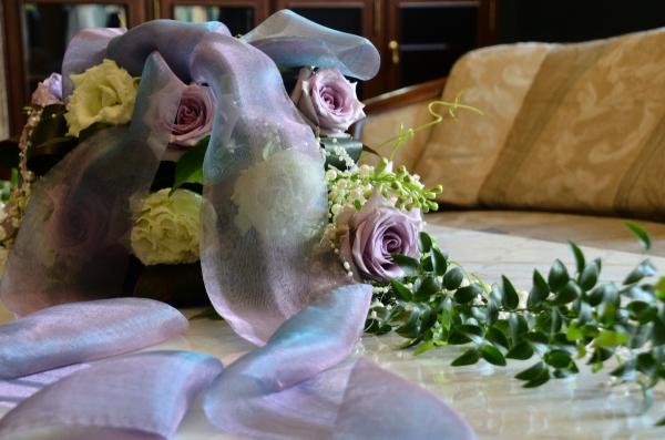 ベーリック花と器34