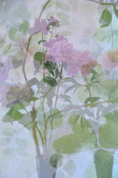 234花と器27