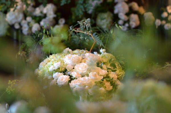 111花と器8