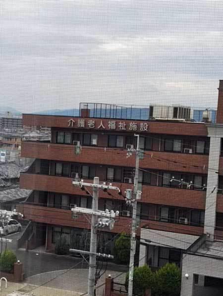 180713窓から3
