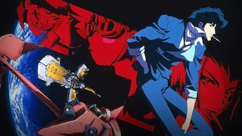 海外「アニメの枠を超えてる!」20年前の日本アニメの主題歌がカッコ良すぎると話題に