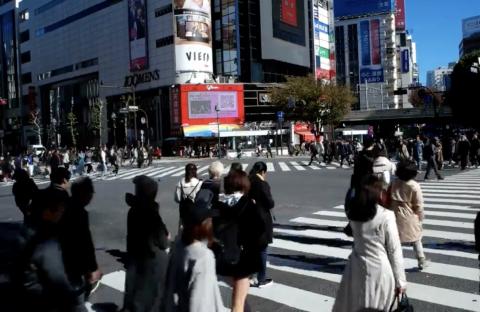 海外「もう日本以外には住めない!」 『日本が世界最高の国である3つの理由』が話題に
