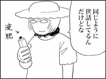 kfc01309-4