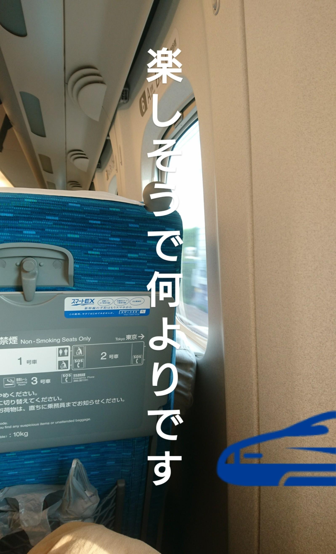 スキン強化合宿_180702_0126