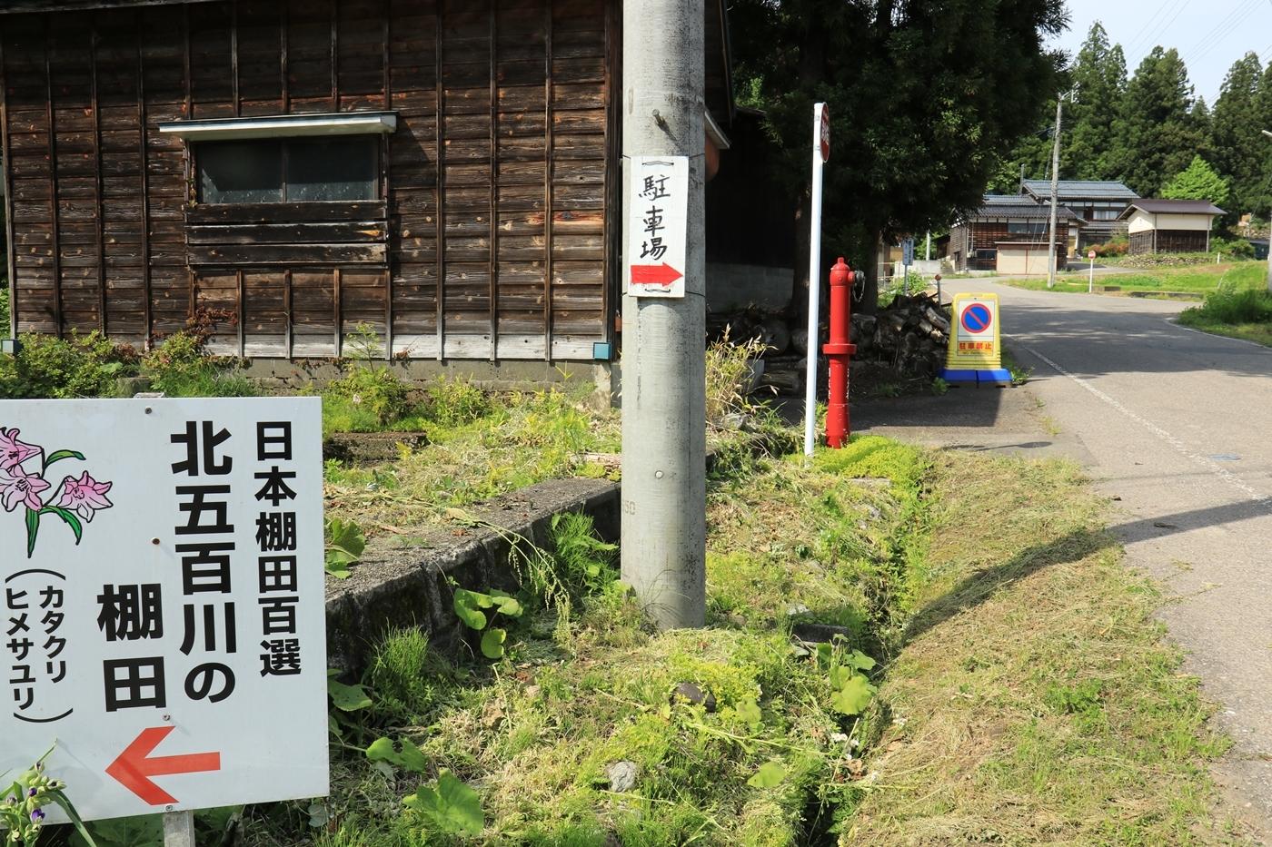 ●●S2018・5・21D姫棚田_131
