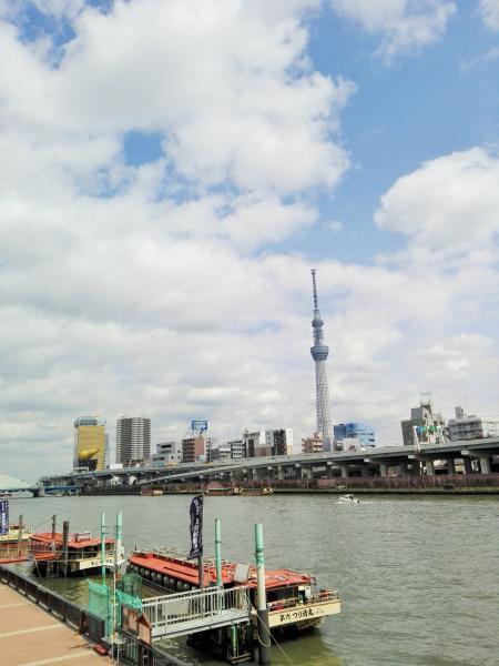 2018 東京 両国10