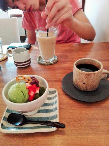 4.4 hidamari cafe10