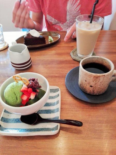 4.4 hidamari cafe11
