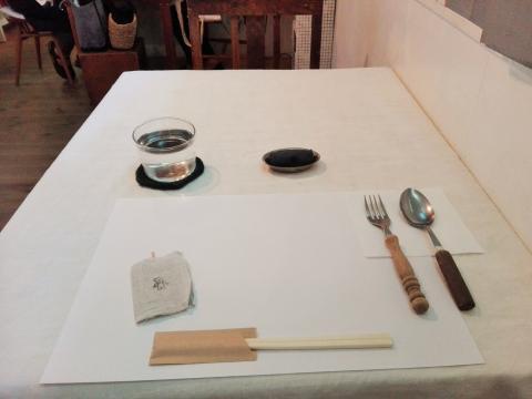 6.14 ミセスキッチン2