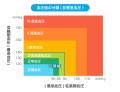 高血圧_09_幹_01