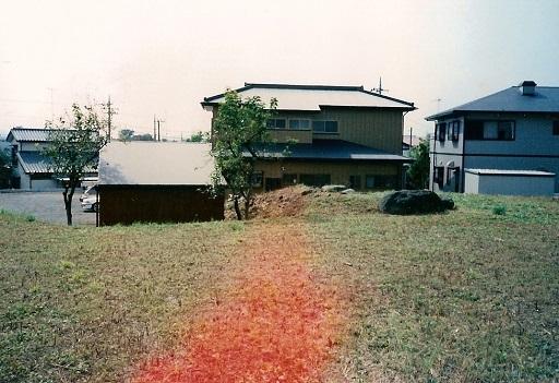 三ノ宮5号墳