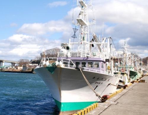 【競馬板】ホモビデオ、治験、マグロ漁船以外で短期間で高収入が見込める仕事教えて
