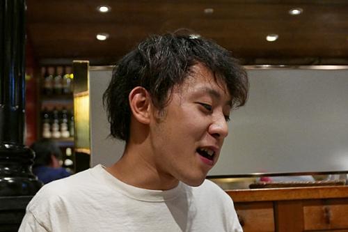 【競馬】中野省吾とかいうガチガイジwwww
