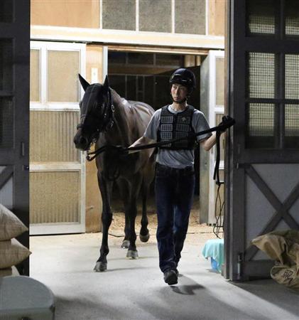 【競馬予想】第54回 CBC賞(GIII)