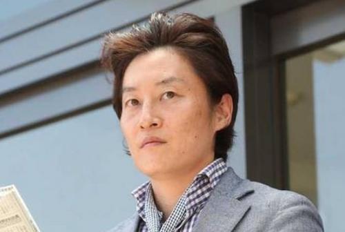 【競馬ネタ】中村剛士氏が藤田菜七子のエージェントを降りた理由が判明 辞めた原因は競馬板住人だった