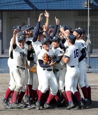 【競馬板】第100回高校野球選手権大会の優勝校と準優勝校を連単で当てる