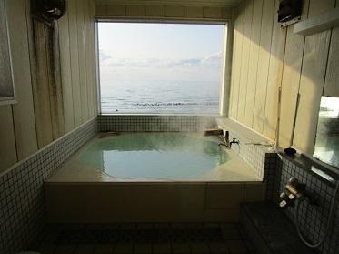 湯の浜福宝2