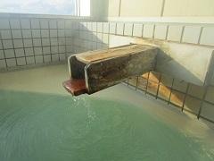 湯の浜福宝3