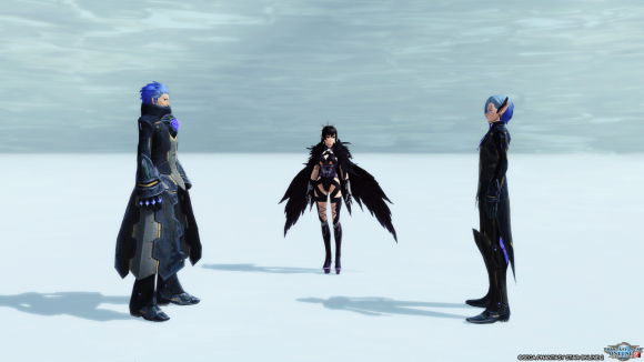 pso20180324_151349_023.png