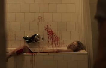 拷問されて死んだマルタ