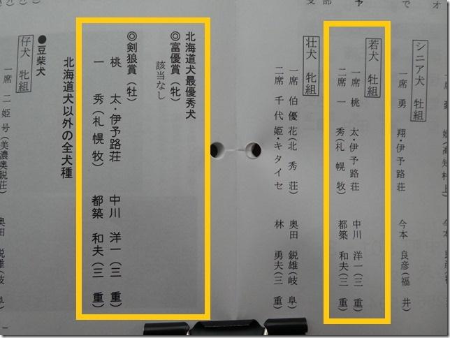 20180804ケネルガゼット226-02