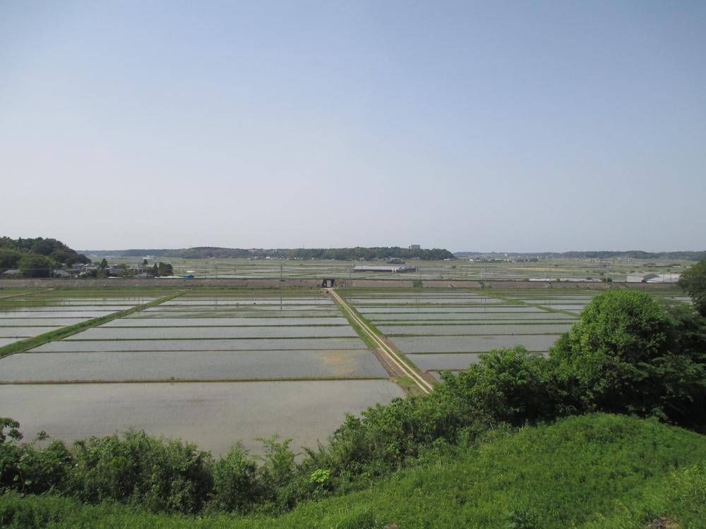 本佐倉城 003-5