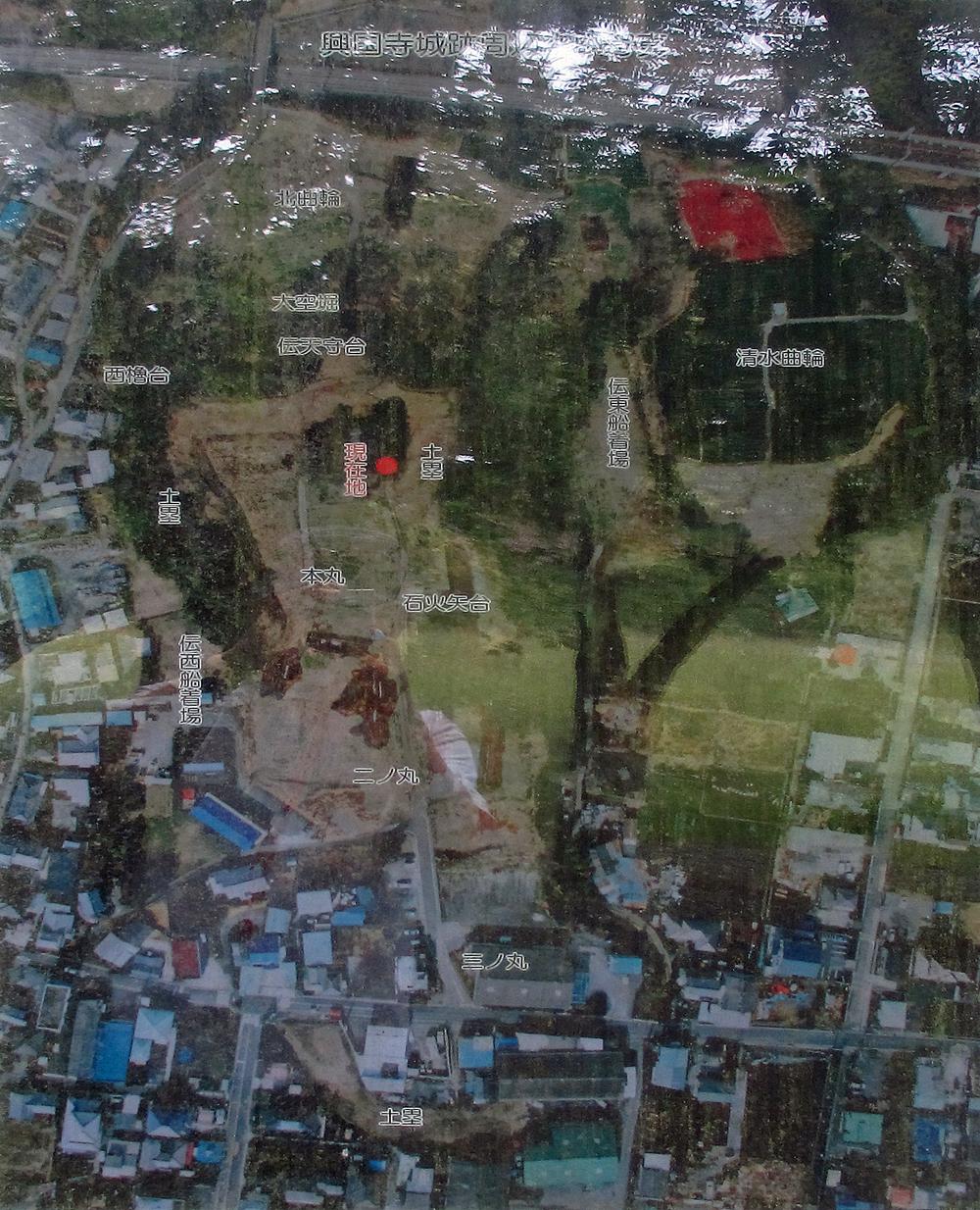 興国寺城 000-3