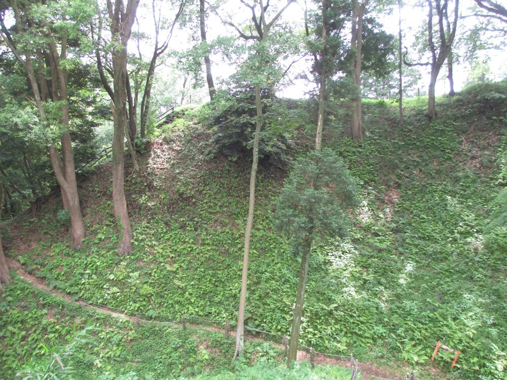 興国寺城 004-7