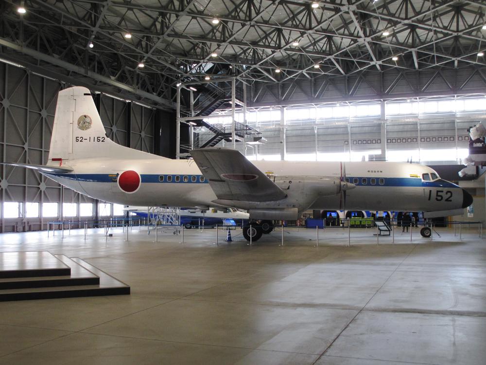 あいち航空博物館 005-3