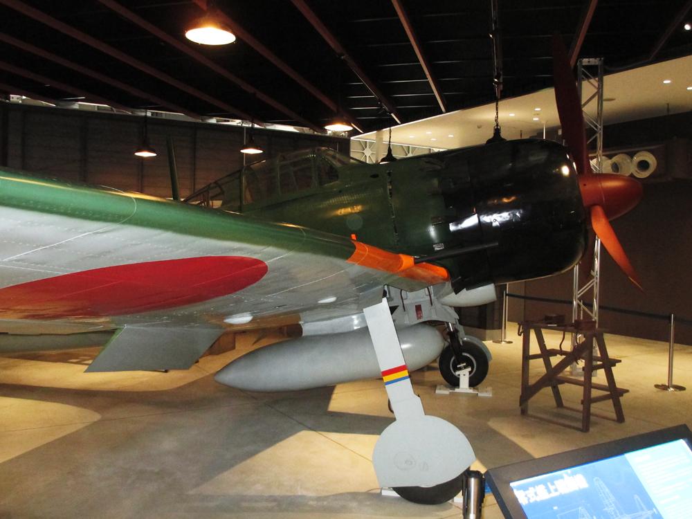 あいち航空博物館 006-05