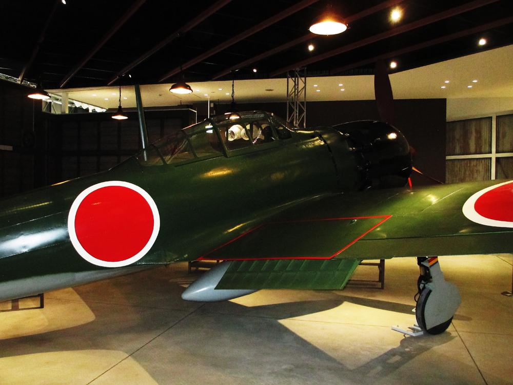 あいち航空博物館 006-06