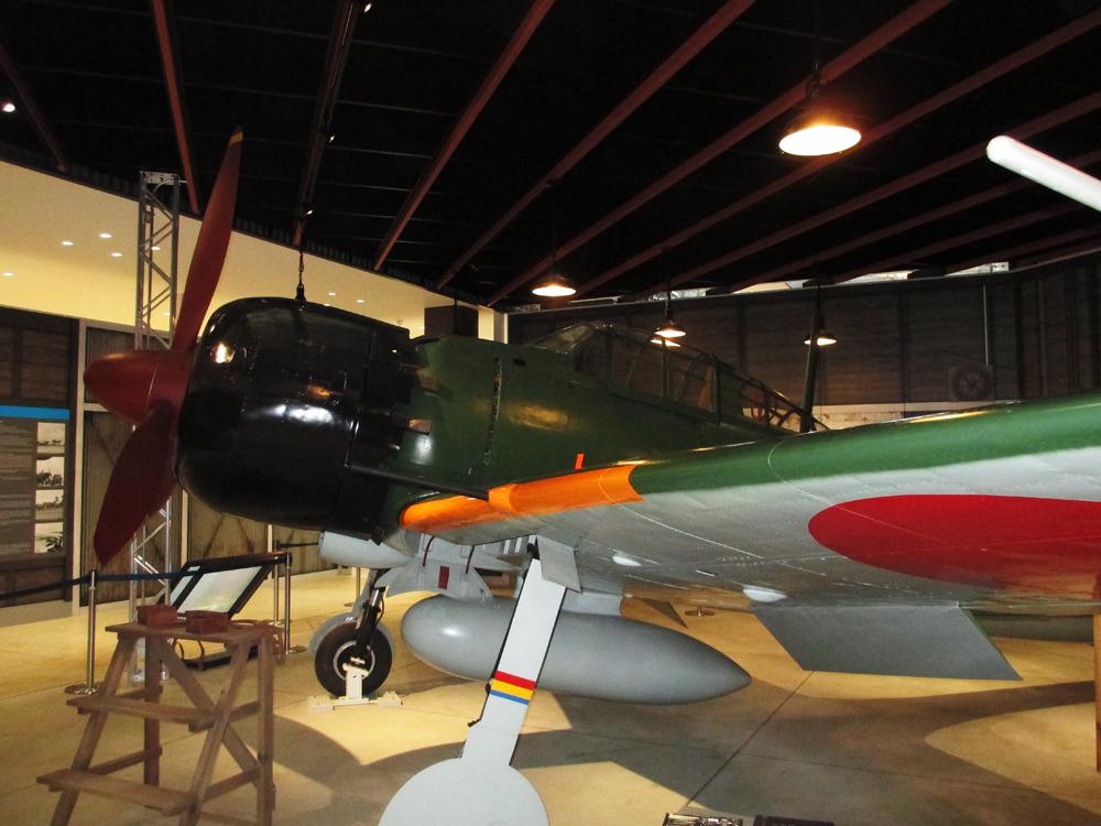 あいち航空博物館 006-08