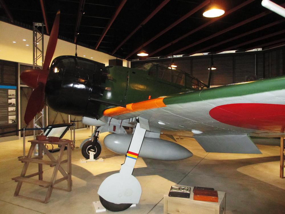 あいち航空博物館 006-09