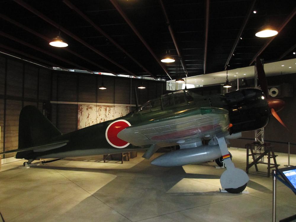 あいち航空博物館 006-11