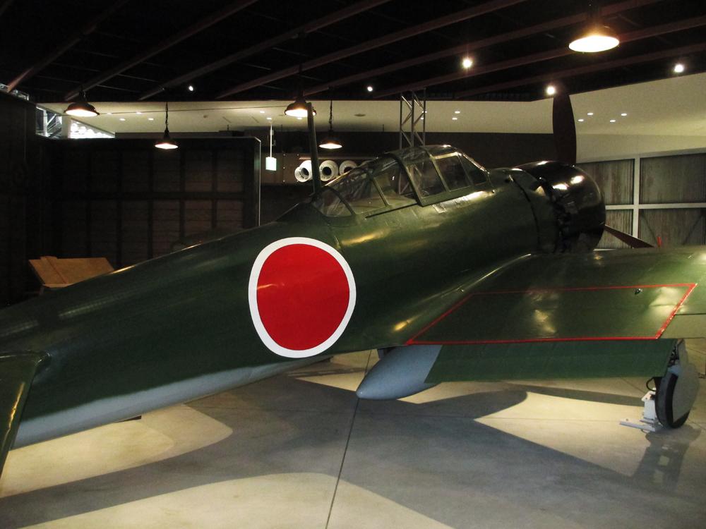 あいち航空博物館 006-12