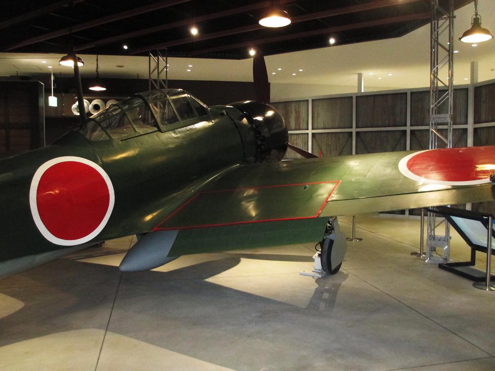 あいち航空博物館 006-13