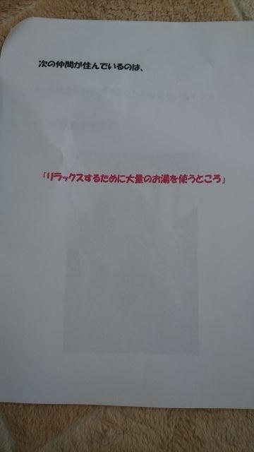 DSC_5839.jpg