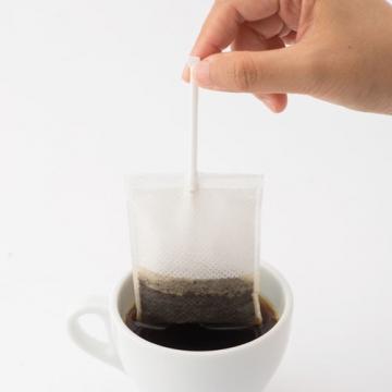 coffeebag_img.jpg