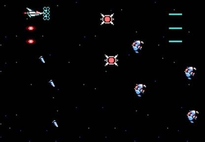 三大ゲームの裏技 「グラディウスのフル装備」「マリオの階段ノコノコで無限1UP」「たけしの挑戦状の1時間放置」あと1つは?