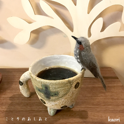 IMG_5517ふちヒヨドリ