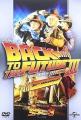 back_future3.jpg