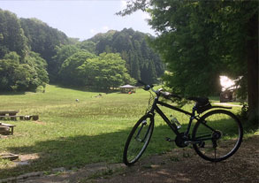 遊びの森03