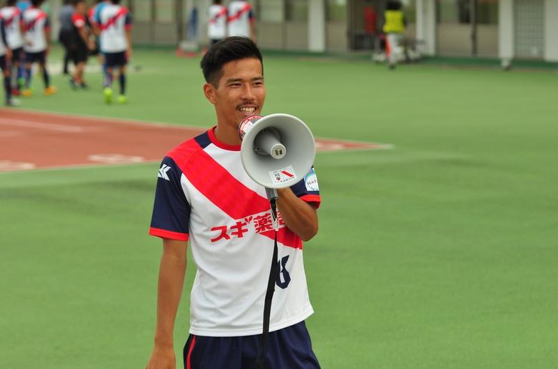 2018東海リーグ第3節vs東海学園-9