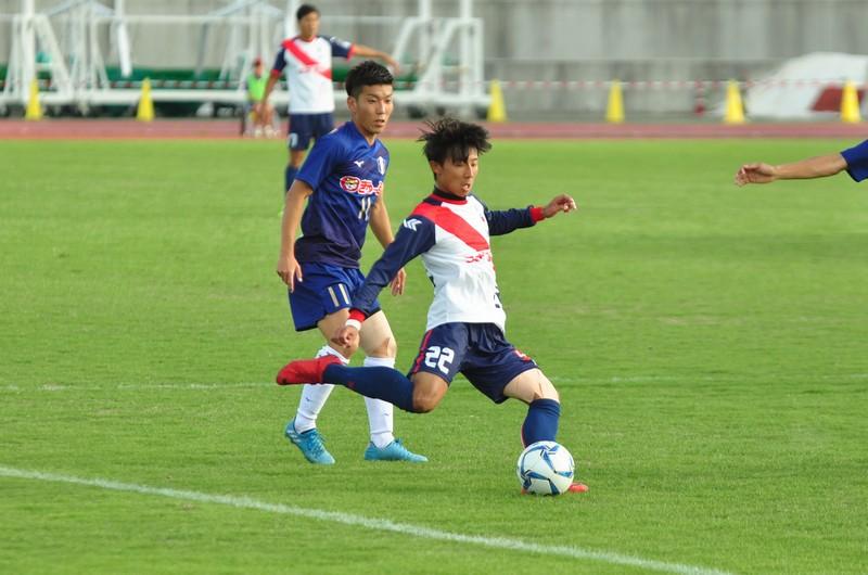 2018東海リーグ第5節vsFC.ISE-SHIMA-6
