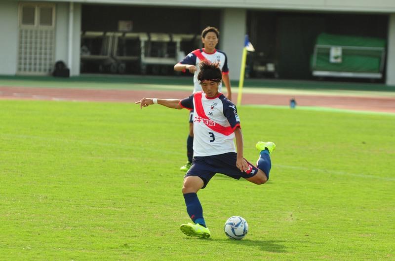 2018東海リーグ第5節vsFC.ISE-SHIMA-8