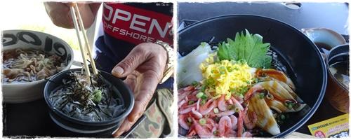 ネオパーサ昼食0602h