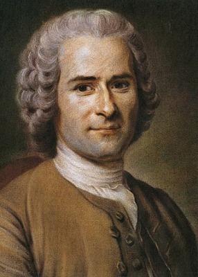 Jean-Jacques_Rousse