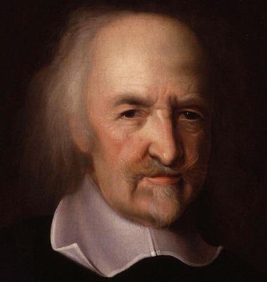 Thomas_Hobbes_
