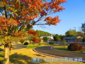 笠間自動車学校
