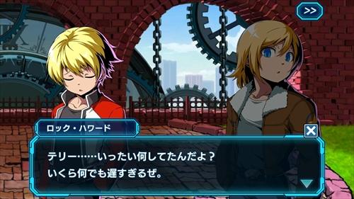 キミヒロMOWストーリー4 (2)